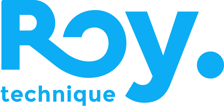 04 Roy Technique Fr RGB
