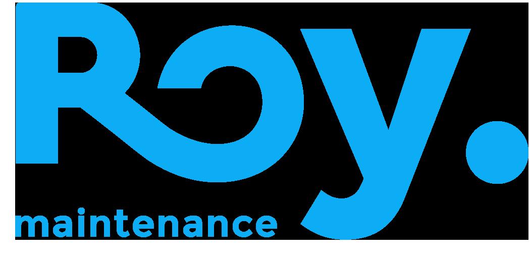 04 Roy Technique en RGB