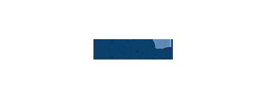 bgis_logo