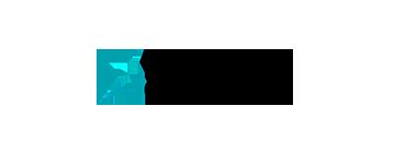 Fonds-FTQ_logo