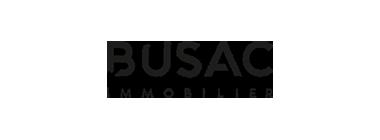 BUSAC