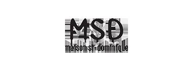 Maison St-Dominique