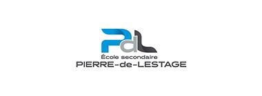 Pierre De Lestage