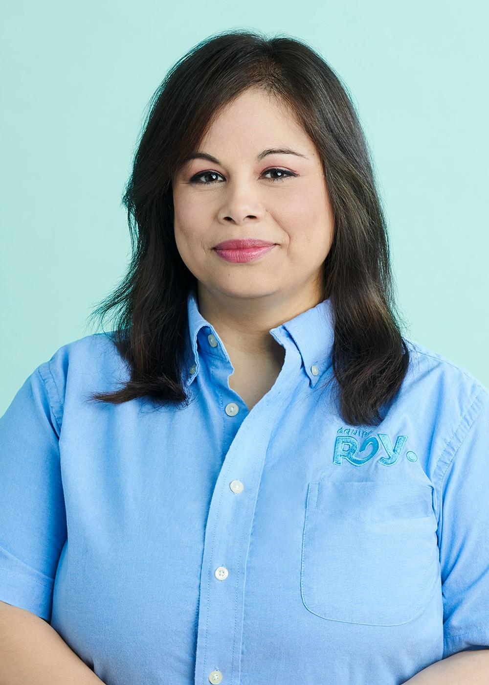 08 Ana Huerta Garcia 3871